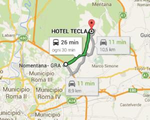 mappatecla